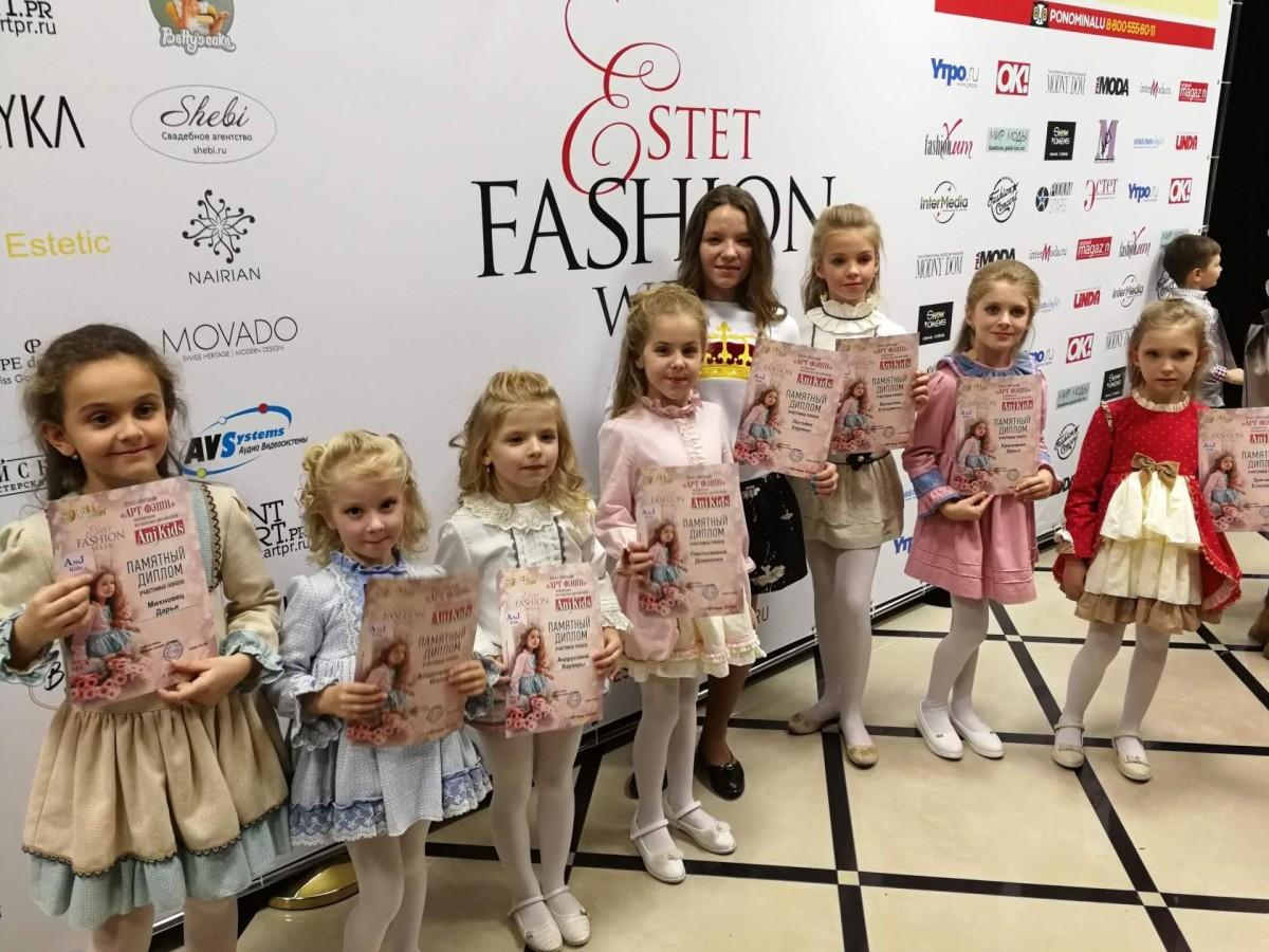 школа танцев бобруйск