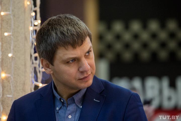 «Казалось, он владеет ситуацией». Еще недавно они поддерживали Лукашенко, а сейчас критикуют власть