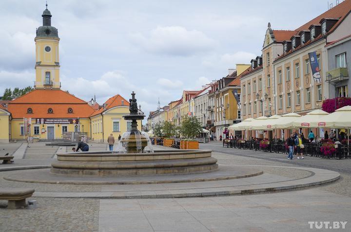 Польша и Литва упрощают въезд для белорусов, несмотря на COVID-19. Что это значит и кто может ехать