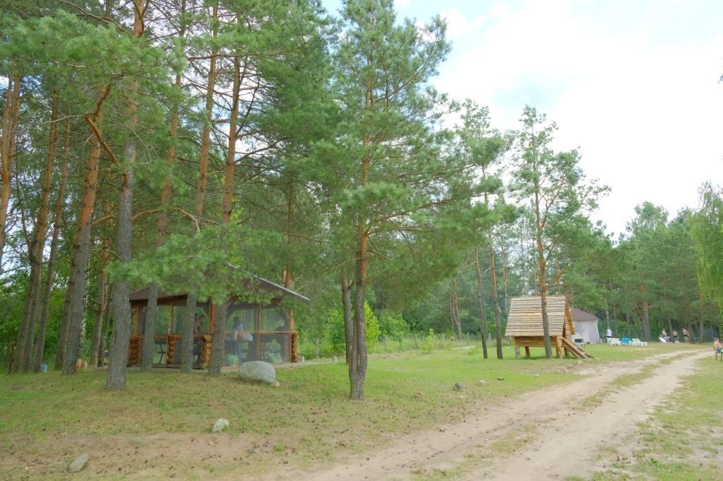 Туристический комплекс Бобруйского района вновь признан лучшей в Беларуси зоной отдыха у водоема