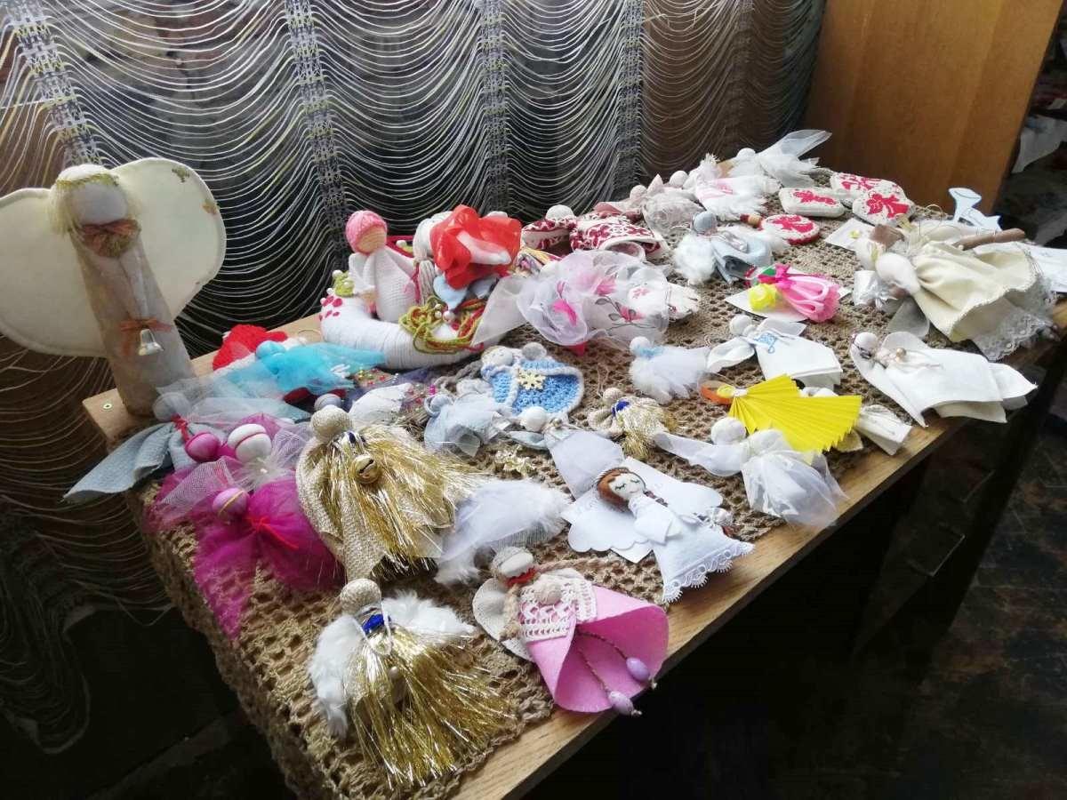В Бобруйске пройдет конкурс «Праздник Рождества»
