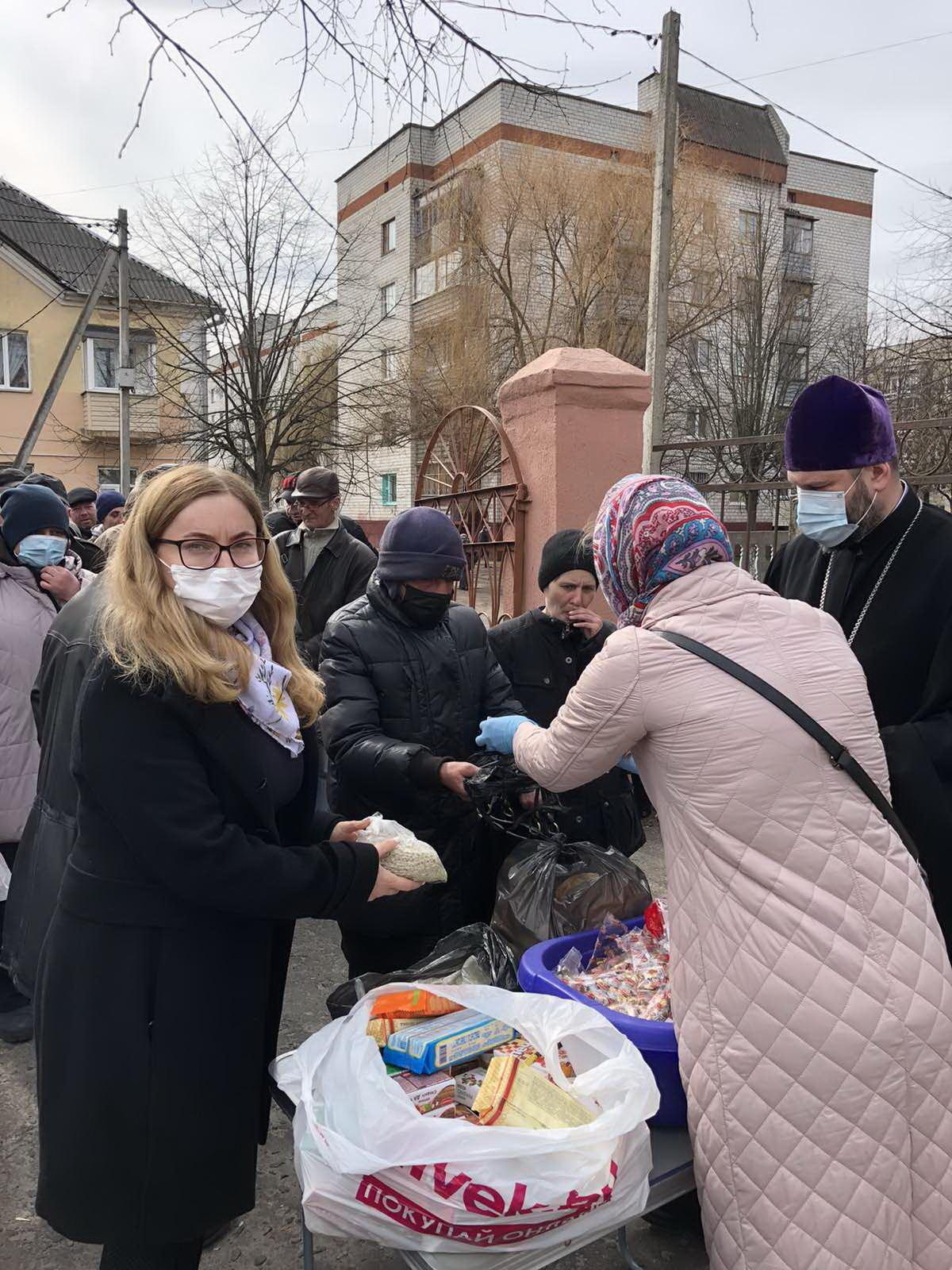 30 марта День  бездомного человека