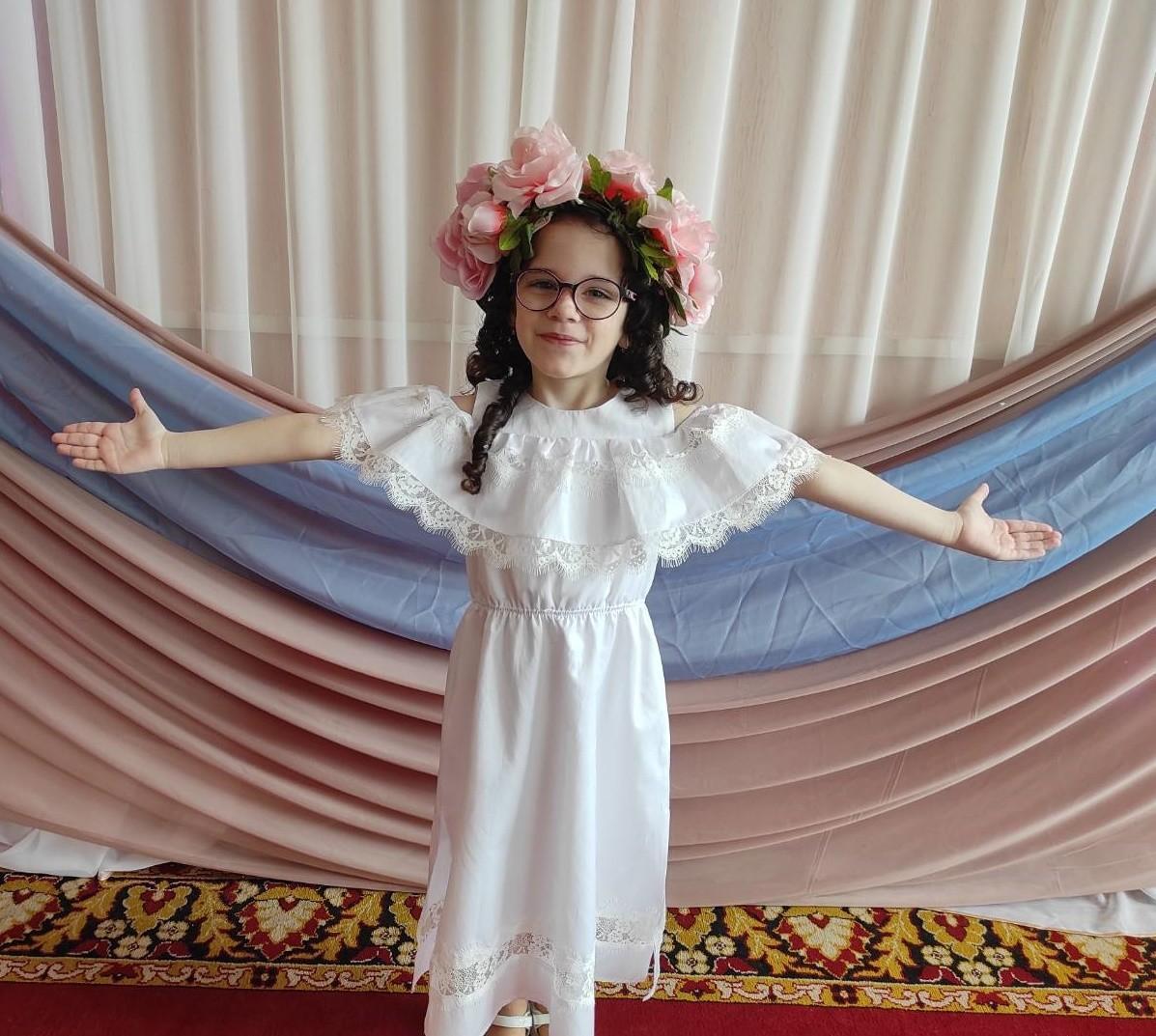 Учащиеся Бобруйской районной школы искусств — в числе лауреатов международного конкурса