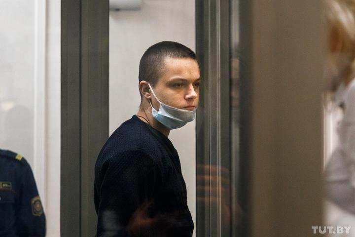 Второй случай в истории независимой Беларуси: помилованы приговоренные к высшей мере братья Костевы