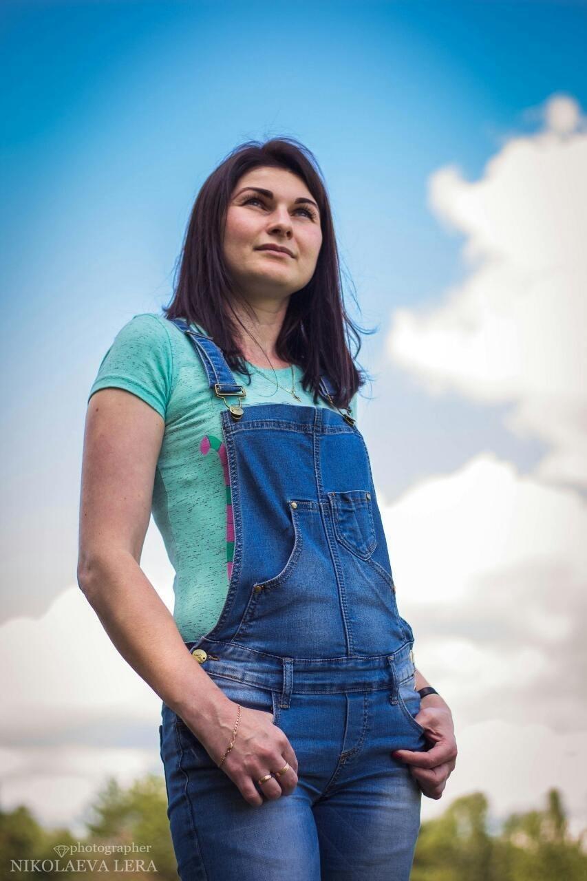Бухгалтеру не удалось найти работу в Бобруйске, но она смогла взять госсубсидию и начала свое дело