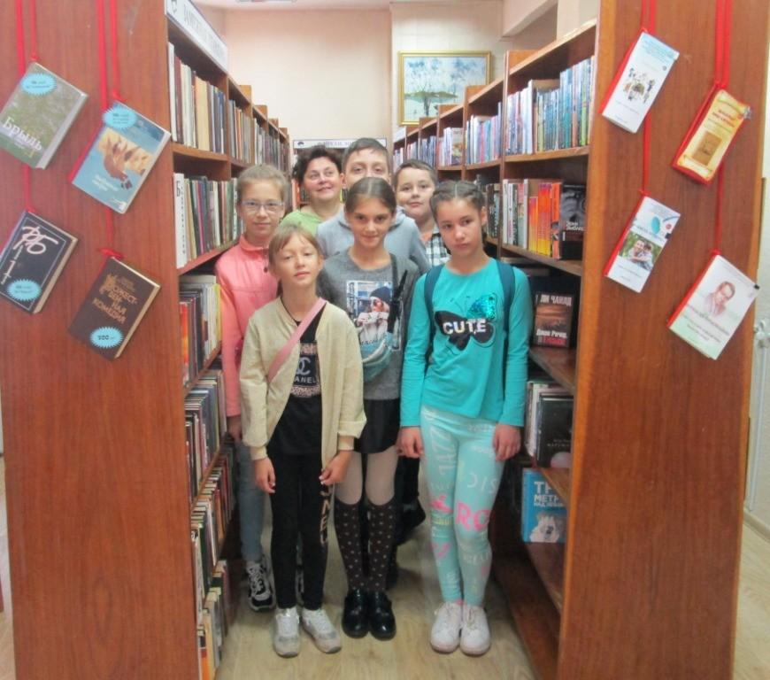 В Бобруйске завершились Евфросиньевские чтения