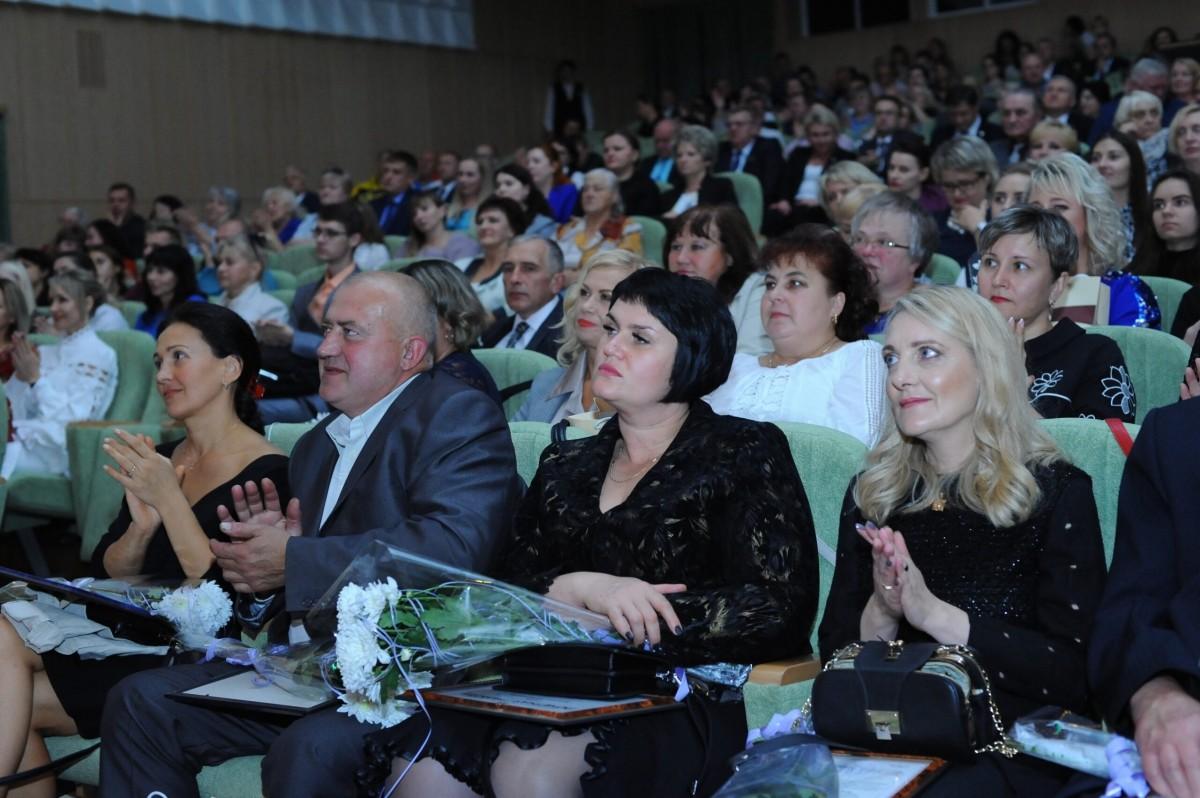 90-летие отпраздновал «Бобруйский мясокомбинат»!