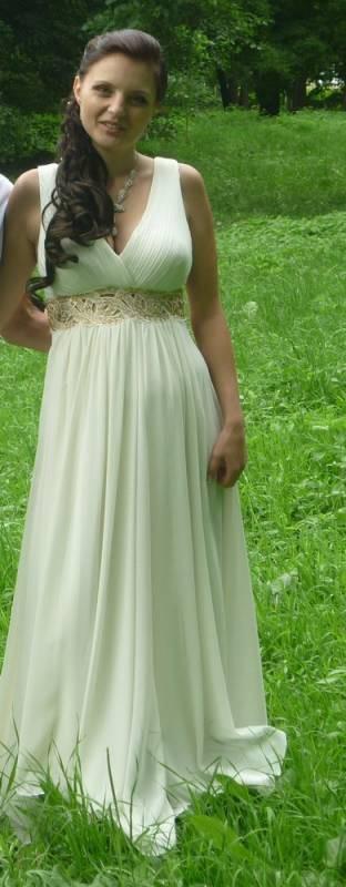№12 Круковская Ольга, 23 года