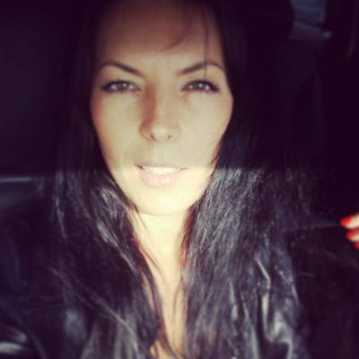 №32 Галагуз Екатерина, 28 лет