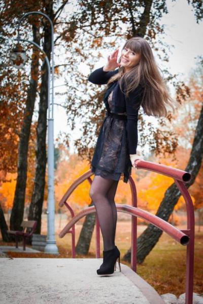 №38 Арефьева Ирина, 31 год