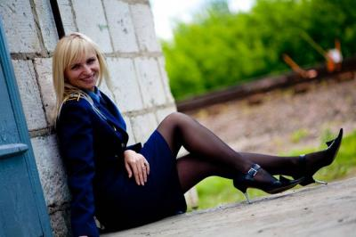 №62 Ермолаева Елена, 30 лет