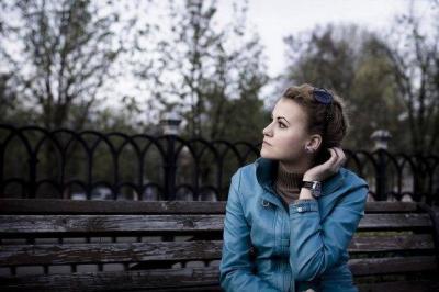 №63 Попруга Ирина, 19 лет