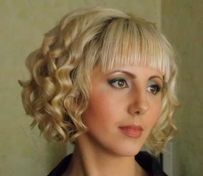№114 Смирнова Татьяна, 26 лет