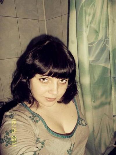 №127 Шешина Яна, 21 год