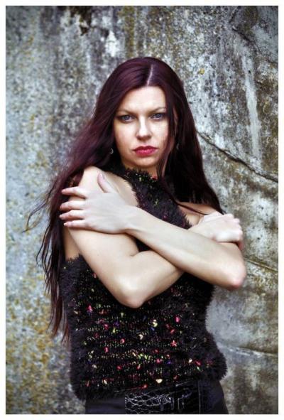 №140 Хотенко Ольга, 28 лет