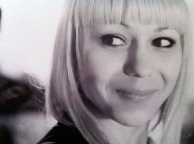 №142 Дубченко Светлана, 25 лет