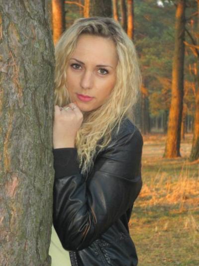 №146 Аббасова Виктория, 19 лет