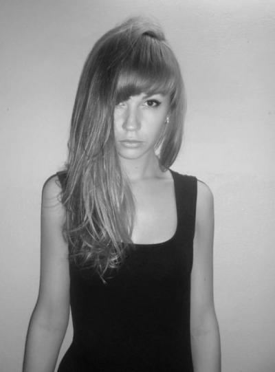 №162 Гуринович Мария, 19 лет