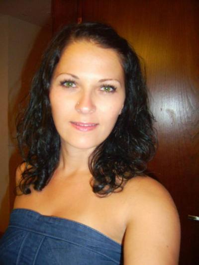 №66  Рыдзевская Екатерина, 27 лет