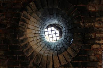Бобруйская крепость 2013