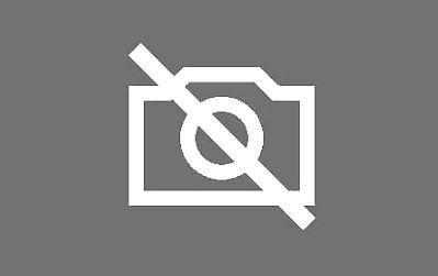 Веб-камера Бобруйска. Площадь им. Ленина
